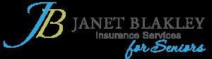 Janet Blakley Insurance Services